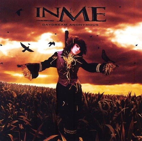 InMe - Daydream Anonymous - Zortam Music