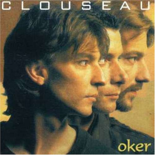 Clouseau - Oker - Zortam Music
