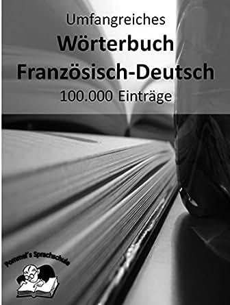 deutsche wimmelbildspiele kostenlos spielen
