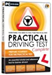 Driving Test Practical Test Complete...