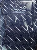 Vaamsi Chiffon Saree(Vega3078_Pink)