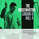 London 0 Hull 4 (Deluxe Edition)
