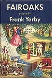 Fairoaks: A Novel