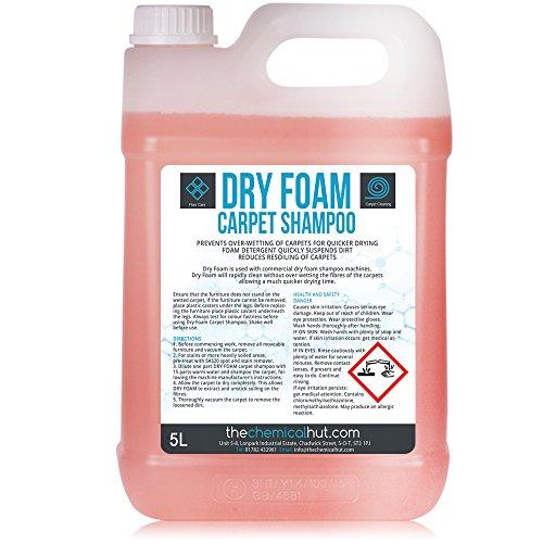 dry-foam-carpet-shampoo-5l