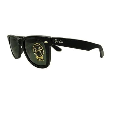 ray ban wayfarer original rctn  exact replica fake of ray ban wayfarer original sunglasses