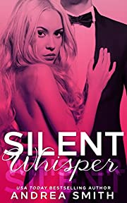Silent Whisper (Limbo Series Book 1)