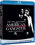 Image de American Gangster [Version Longue]