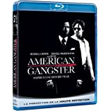 American Gangster (Version longue) [Blu-ray]par Russell Crowe