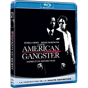 American Gangster [Version Longue]