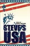 Steves USA