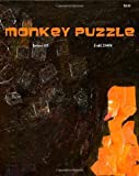 img - for Monkey Puzzle #5 book / textbook / text book