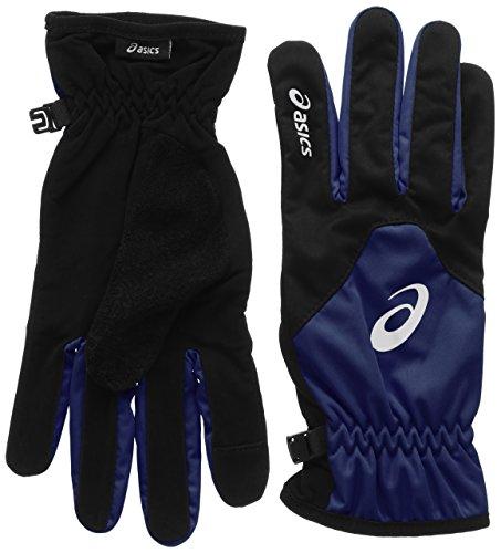 asics-winter-gloves-indigo-blue-black-medium