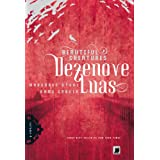 Dezenove Luas (Beautiful Creatures)