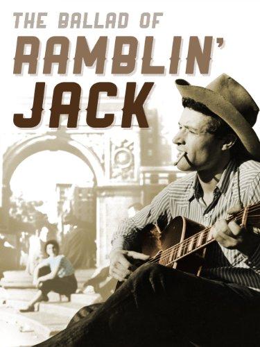 The Ballad of Ramblin' Jack (Ramblin Jack compare prices)