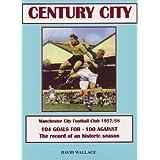 Century Cityby David Wallace
