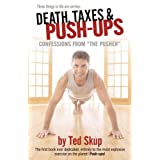 Death, Taxes & Push-ups