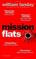 Mission Flats