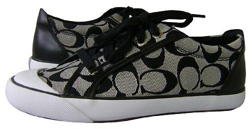 Coach Barrett Womens Shoes  M