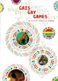 echange, troc Gais Gay Games