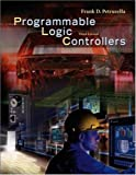 cover of Book Review: Programmable Logic Controllers by Frank Petruzella