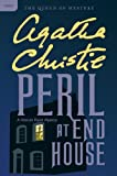 Peril at End House (Hercule Poirot series Book 8)