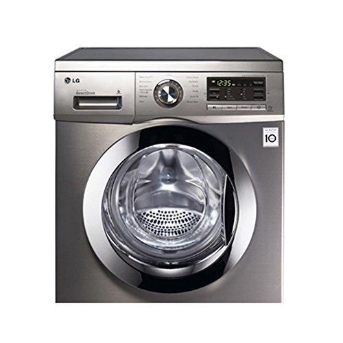 lavadora-lg-fh296td7-a-8kg-1200rpm-