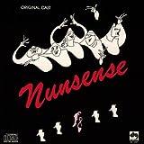Nunsense (1986 Original Off-Broadway Cast)