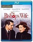 The Bishop's Wife [Blu-ray]