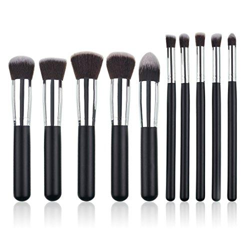 coastacloud-nuevo-10x-profesional-fundacion-rubor-en-polvo-pinceles-de-cosmetico-maquillaje-cepillo-