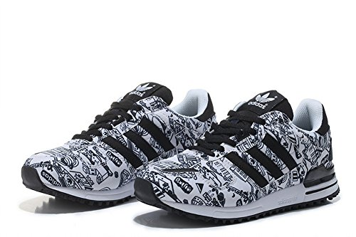 nike shox designs - Adidas ZX 700 �C Summer 2016 womens �C Shoe Department