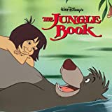 The Jungle Book Original Soundtrack (English Version)