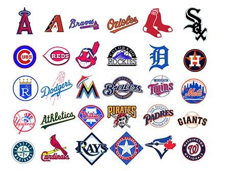 Baseball Nursery Decor front-1067018