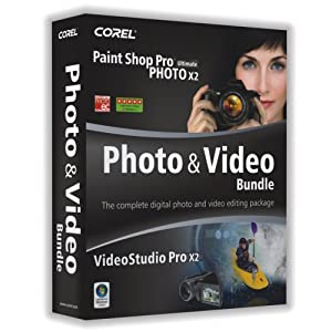 Your Account - Corel Support