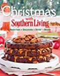 Christmas With Southern Living: Savor...