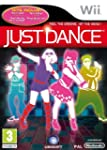 Just Dance: Wanna Dance