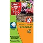 Bayer Langzeit-Unkrautfrei Permaclean...