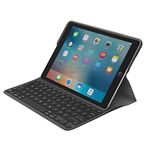 logitech-keyboard-create-case-with-backlight-and-smart-connector-for-ipad-pro-97-inch-qwerty-uk-blac