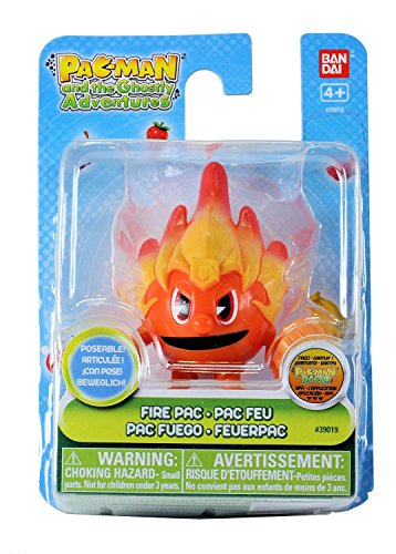 pac-man-and-the-ghostly-adventures-3-inch-8cm-poseable-figure-fire-pac