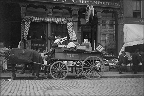 24x36-poster-starting-in-business-early-selling-vegetables-in-the-market-boston-massachusetts-1909-l