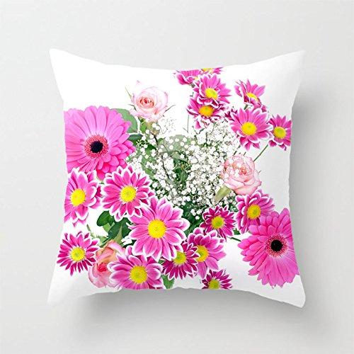 yinggouen-bouquet-decorare-per-un-divano-federa-cuscino-45-x-45-cm