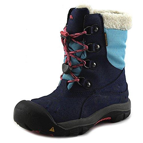 keen-basin-wp-winter-boot-little-kid-big-kid-dress-blues-camellia-rose-3-m-us-little-kid