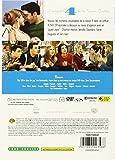 Image de Friends - Saison 4 - Intégrale