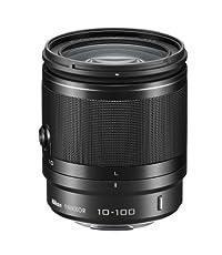 Nikon 1 NIKKOR VR 10-100mm f/4-5.6 1NVR10-100