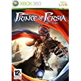 Prince of Persia (Xbox 360)by Ubisoft