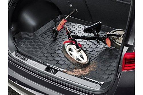 original-kia-sportage-tapis-de-coffre-mousse-modele-annee-2016-f1122ade00