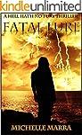 Fatal Lure (A Hell Hath No Fury Thril...