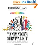 The Animator's Survival Kit--Revised...
