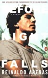 img - for Before Night Falls: A Memoir by Reinaldo Arenas (Sep 21 1994) book / textbook / text book