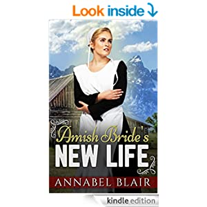 mail order bride clean romance amish brides life western christian inspirational historical short st