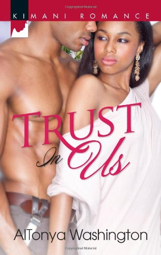 Image of Trust In Us (Kimani Romance)